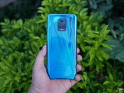 Xiaomi Redmi Note 9S 64GB Global 12x 162,41 Azul