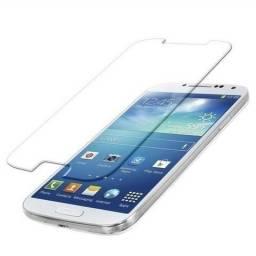 Pelicula de Vidro para modelos de Iphone Samsung Motorola e LG