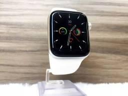 W26 iwo original // smartwatch w26