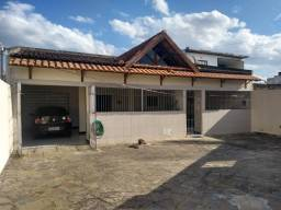 Vendo Excelente Casa - Jardim Paulistano - Campina Grande - PB