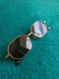 Oculos com proteção uv400