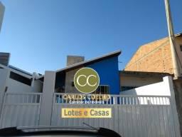 R47 * Linda Casa 1° Locação na Rasa - Búzios.
