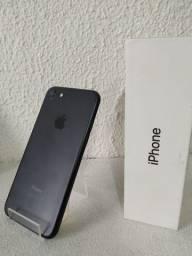 IPhone 7 32 GB em estado de novo