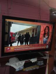 Tv LG 42pl