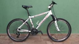 Mountain Bike Aro 26 quadro 18