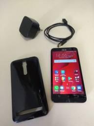 Celular Asus Zenfone 2 - ZE551