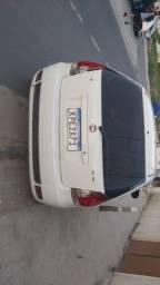 Palio 2012 economy GNV 5 geração