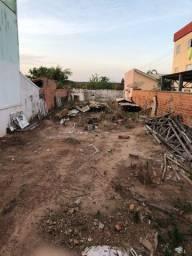 Terreno 10x40 a venda Cacoal Rondonia