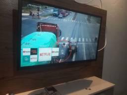 Tv Samsung  smart 32 castanhal