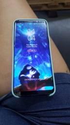 SAMSUNG S8 NORMAL 64GB