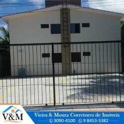 Ref. 476. Casas em Pau Amarelo, Paulista - PE