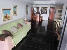Apartamento Frente para o Mar na Praia do Morro