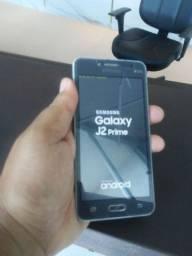Samsung j2 prime !