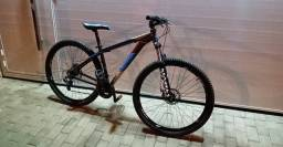 Bike Versa aro  29 quadro 16,5