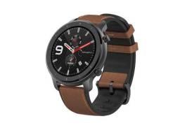 Relógio Smartwatch Amazfit GTR Global