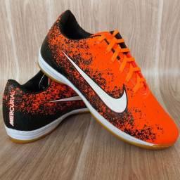 Tênis Nike Futsal Entrega Grátis