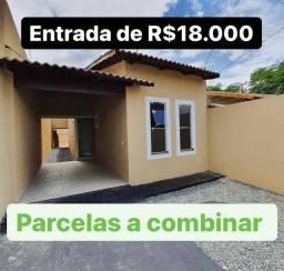 Casa Parque Ipe