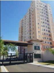 Apartamento 2 quartos Portal Varandas Galeazzi - Locação ou Venda