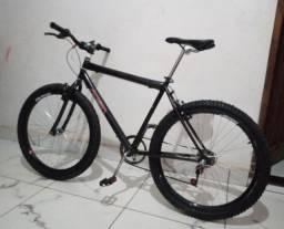 Bike ACERA