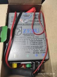 Cerca elétrica LB35 aut