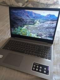 Notebook Lenovo Ideapad novo