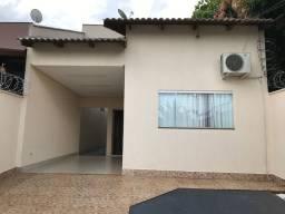 Casa 3 quartos, Cidade Satélite São Luiz, Ap de Goiânia