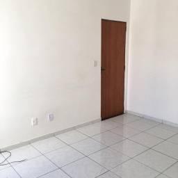 Alugo apartamento no Santana life, Vila Olímpia