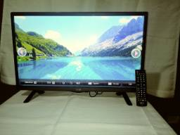 TV monitor LG 28