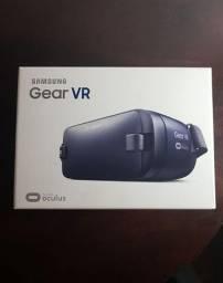 Samsung Gear VR-Óculos de Realidade Virtual