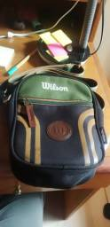 Shoulder bag Wilson Ori.