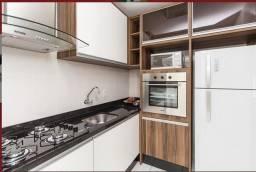 D.R Apartamento com três quartos minha casa minha vida Santa Cândida