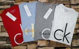 Camisas masculinas das melhores marcas camisas originais importadas