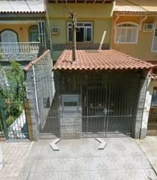 Duplex- Bairro Nossa Senhora das Graças- Volta Redonda