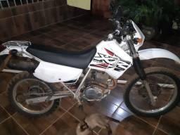 Moto Xr 200
