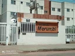 Residencial Morumbi (Jundiaí Industrial)