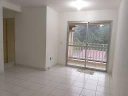 Pleno Residencial, apartamento do aconchego da família!