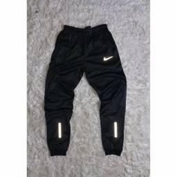 [!] Calça Nike - Refletiva
