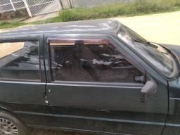 Venda Fiat uno 96