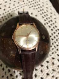 Relógio OURO-Universal Geneve-OURO