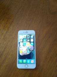 Iphone 6 é iPED mini