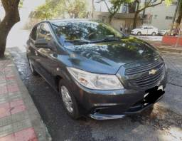 Chevrolet Onix  1.0 8v Entr+Parc