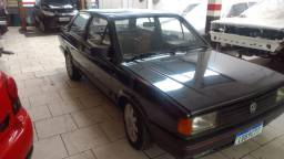 Voyage 1990 1.8 20V turbo