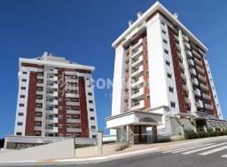 (BM) Apartamento com 02 dormitórios no Estreito / Florianópolis