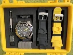 Vendo ou troco por relógio Watch Apple