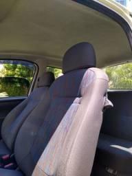 GM/Celta 2P Life