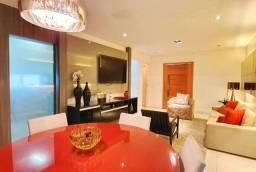 Casa em Condomínio Viva Reserva no Morros 225m², 3 suítes Lazer (MKT)TR62321