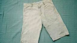Bermuda Jeans TAM 42 - Marca Giardino