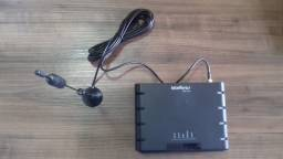 Interface Celular Quad Band Intelbras Itc 4100