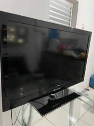 T.v por celular iphone ou samsung etc