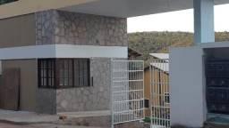 Vivenda de Lençóis - Casas em condomínio fechado 2/4 e 3/4 Chapada Diamantina